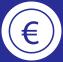 EU parama pritrauktos investicijos